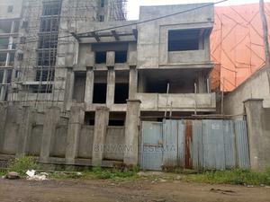የሚሸጥ ፌኒሽግ ሰሚት | Land & Plots For Sale for sale in Addis Ababa, Bole