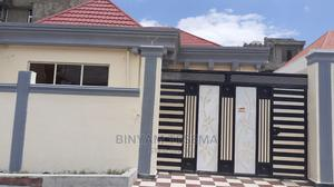 3bdrm Villa in አዲስ ቪላ, Bole for Rent | Houses & Apartments For Rent for sale in Addis Ababa, Bole