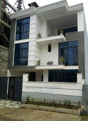 6bdrm House in አያት, Bole for Sale | Houses & Apartments For Sale for sale in Addis Ababa, Bole