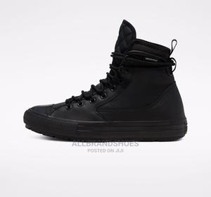 Utility All Terrain Chuck Taylor All Star | Shoes for sale in Addis Ababa, Arada