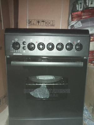 Gas and Electric Oven | Kitchen & Dining for sale in Addis Ababa, Bole