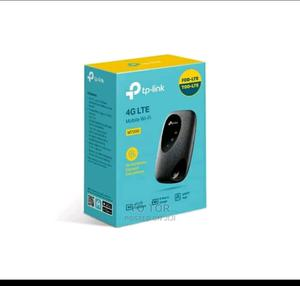 Router Be 3 4 G Sim Card Yemesera   Networking Products for sale in Addis Ababa, Gullele