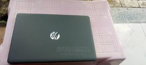 Laptop HP 250 G7 4GB Intel Core I3 HDD 1T | Laptops & Computers for sale in Addis Ababa, Gullele