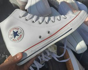 All Star Convers   Shoes for sale in Addis Ababa, Yeka