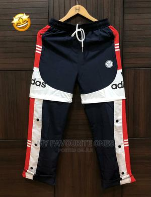 Adidas Divider | Clothing for sale in Addis Ababa, Arada