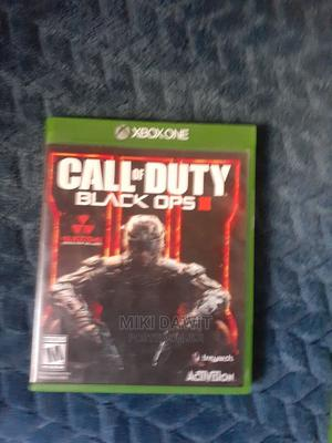 Xbox One Games And More. Black Ops 3 | Video Games for sale in Addis Ababa, Bole