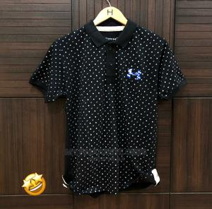 Under Armour T-Shirt | Clothing for sale in Addis Ababa, Arada