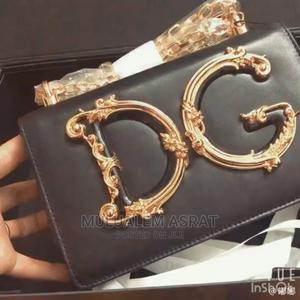 Dolce and Gabbana Designer's Bag | Bags for sale in Addis Ababa, Bole