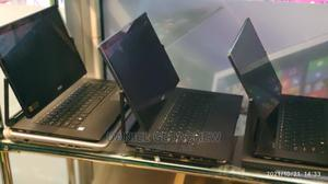 New Laptop Acer Aspire R-13 8GB Intel Core I7 SSD 256GB | Laptops & Computers for sale in Addis Ababa, Bole