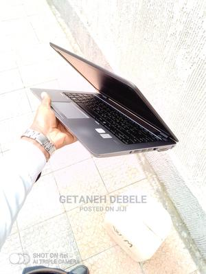 Laptop HP EliteBook 840 4GB Intel Core I5 HDD 1T | Laptops & Computers for sale in Addis Ababa, Yeka