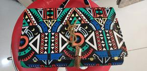 New Girls Bag | Bags for sale in Addis Ababa, Bole