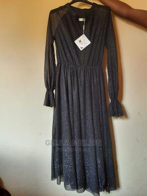 Rising Star Brand New Ladies Dress   Clothing for sale in Addis Ababa, Bole