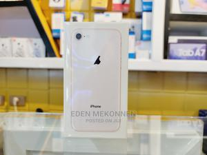 New Apple iPhone 8 256 GB Black   Mobile Phones for sale in Addis Ababa, Bole