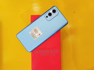 New OnePlus 9 256 GB Black   Mobile Phones for sale in Addis Ababa, Bole