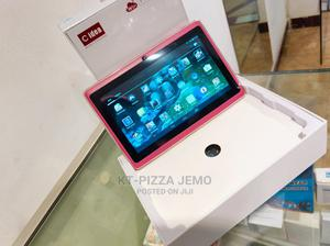 New Tablet 16 GB | Tablets for sale in Addis Ababa, Lideta