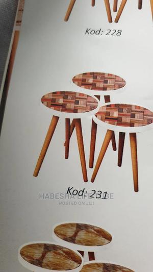 Coffee Table | Furniture for sale in Addis Ababa, Kirkos