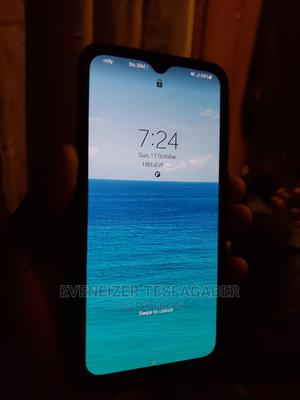 New Samsung Galaxy A30s 64 GB Black | Mobile Phones for sale in Addis Ababa, Bole