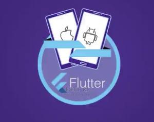 Teaching Flutter Programming | Computing & IT CVs for sale in Addis Ababa, Kolfe Keranio