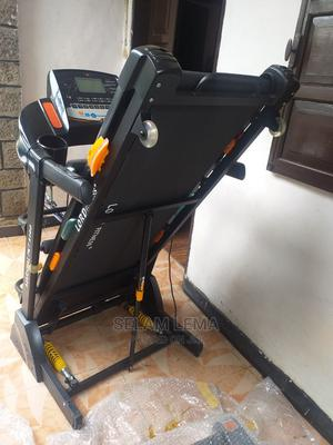 Lord Fitness | Sports Equipment for sale in Addis Ababa, Kirkos