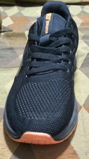 Brand New Nike | Shoes for sale in Addis Ababa, Nifas Silk-Lafto