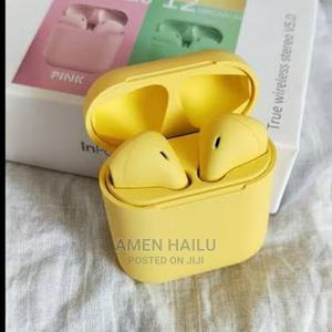 Air Pod Brand New | Headphones for sale in Addis Ababa, Bole