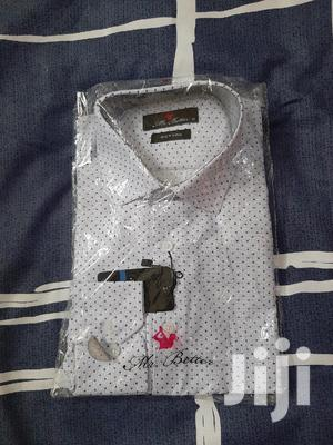 Shirts For Casual   Clothing for sale in Addis Ababa, Yeka