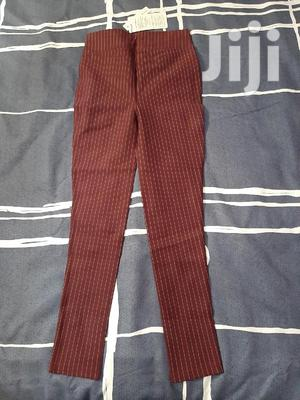 Red Brown Classic | Clothing for sale in Addis Ababa, Yeka