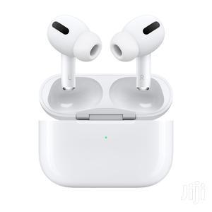 Apple Air Pod | Headphones for sale in Addis Ababa, Lideta