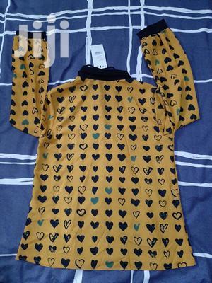 Brand Lafaba Size 40 | Clothing for sale in Addis Ababa, Yeka