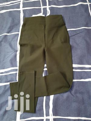 Brand Dens Dark Green Body   Clothing for sale in Addis Ababa, Yeka