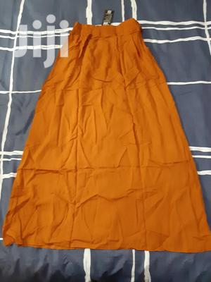 Brand Meng Diou Skirts   Clothing for sale in Addis Ababa, Yeka