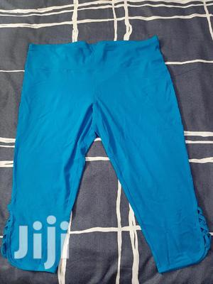 Body Tite 96% Cotton   Clothing for sale in Addis Ababa, Yeka