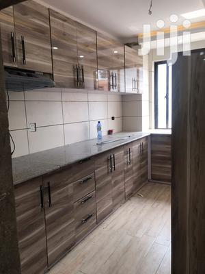 Modern Kitchen Cabinet   Furniture for sale in Addis Ababa, Bole