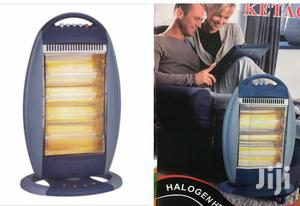Heater Electrical | Home Appliances for sale in Addis Ababa, Arada