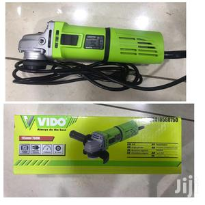 Vido Angle Grinder | Electrical Hand Tools for sale in Addis Ababa, Arada