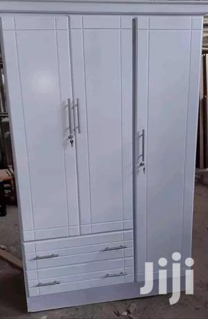 New 1.20cm Closet | Furniture for sale in Addis Ababa, Bole