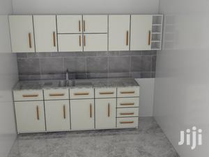 Kitchin Cabinet   Furniture for sale in Addis Ababa, Bole