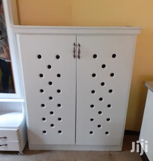 New Shoe Rack 1m   Furniture for sale in Addis Ababa, Bole