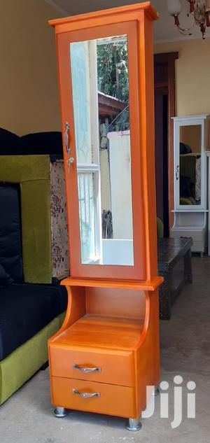 New Dressing Table | Furniture for sale in Addis Ababa, Bole