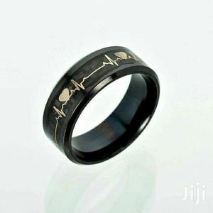 ቫለንታይን Day Rings | Jewelry for sale in Addis Ababa, Bole