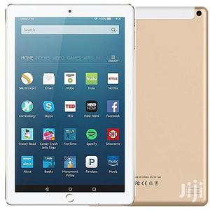New Wintouch M12 32 GB Silver | Tablets for sale in Addis Ababa, Bole
