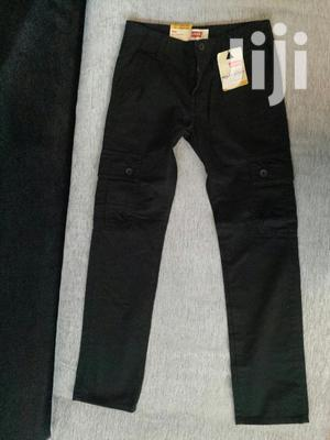 Kids Levi's Jeans   Children's Clothing for sale in Addis Ababa, Arada