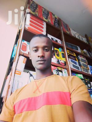 Driver Cvs | Driver CVs for sale in Oromia Region, Jimma