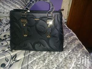 Ladies Hand Bag | Bags for sale in Addis Ababa, Nifas Silk-Lafto
