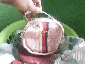 Ladies Hand Bags | Bags for sale in Addis Ababa, Kirkos