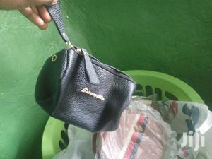 Ladies Hand Bag | Bags for sale in Addis Ababa, Kirkos