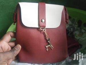 Fashion Handbags/Shoulder   Bags for sale in Addis Ababa, Kirkos