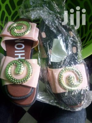 Ladies Flat Shoes   Shoes for sale in Addis Ababa, Kirkos