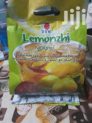 Dxn Lemonzhi | Vitamins & Supplements for sale in Addis Ababa, Bole