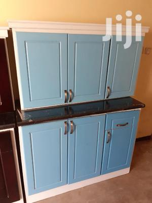 New Kitchen Cabinet 1.20cm | Furniture for sale in Addis Ababa, Bole